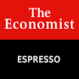 The Economist Espresso. Daily News apk