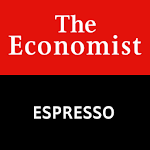 The Economist Espresso 1.7.0 (Subscribed)