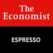 Tải Game Economist Espresso