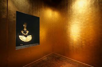Photo: Galería de Oro y Joyas