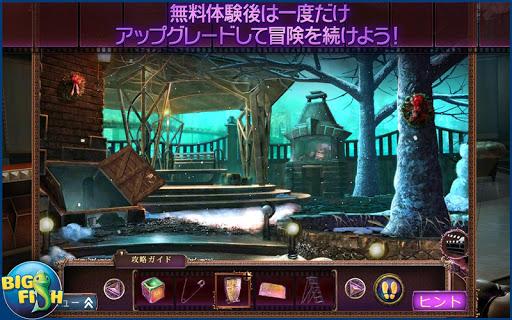 Tải game miễn phí, Tai game mien phi cho dien thoai - Zing4u.Vn