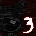 Five Nights at Bear Bear's 3 APK