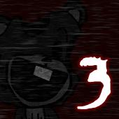 Tải Five Nights at Bear Bear's 3 miễn phí