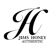 Jims Honey