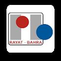 Rayat Bahra Panipat Campus icon