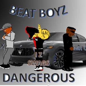 dangerous Upload Your Music Free