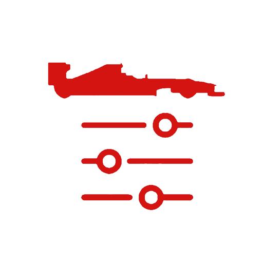 Setups for Racing Games - Apps on Google Play