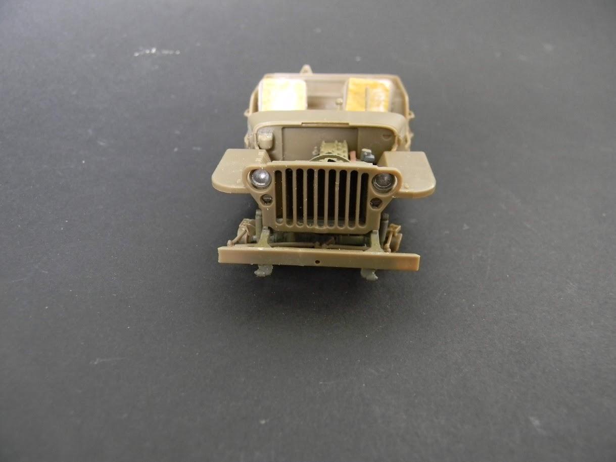 GPW 1942 Ford Bronco Model : revue de détail et montage HBBjlMt-TGte6GlMRcPx64R0K-V2kBgUlnIpXNvbWzDdD10-SUUy4oeGfTQiszlOEceJLQRJPQy7I_fISCw6dv0_myasZTfUoJdxYXvMM_WOTzA7Pvnz7e1kc0Pebr_HdIbeWlLW2aKzE7HOUjxsJK3Q4QY3E9JjscyTmsNrjcderQ1NVKwbzA8r_ydw_LbJdhYQdvgIsTciApvqUI7VadYm6E3yXg4tHnArYXavY4RRqro7j2asX2fdJlSXP3VVEhRYJnMjjRp0qEEsWM36ZiutPNazv8tLSqTxCfDEX3KYEV-RapFzGA_6AYlU51W7HY0c9HFfX9NqpRqHFYVA9t5zuvopDmQZXoDZXFziehmw9CeLIz91oZb2DvYyNBv7i316ax_ODSbobcsHE3-r_6EErN8Pjf7A6zsSztu2DlIrFcN_SXxdLBKAsdzflNt2KMbF5m78DEc9UgF5Wyi3UryomU8TvL5bOMQDUj17V0ZZ6bFiHFnBBL18q5hyWreo-_47lzEiWA6HViWJxUyvuXa2VL8v7_9HD5vnbvrQdz2L4LV4RucPIu_52c1MSubNQvS7-U8V0oCHosGOWspusm4OjjJt6lNzULUflHaLG2-oHavTG7XlZ8afP_ZLcRIc5mJL9i0LA-JIbHQXCF-kK-ipbmIfAkqJ=w1219-h914-no