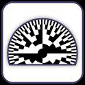 Strobe Tuner Pro icon