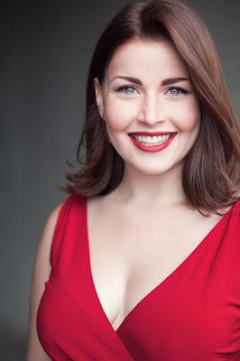 Sarah Vautour