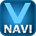 V-Navi 4.9.5