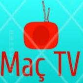 Tải Maç Tv miễn phí