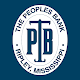 Download The Peoples Bank of Ripley For PC Windows and Mac