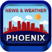 Phoenix News & Weather