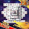 Mahjong Shanghai Free  icon