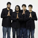 AIB - Unlimited icon