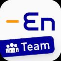 EnBW News icon