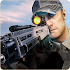 FPS Sniper 3D Gun Shooter Free Fire:Shooting Games 1.17
