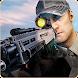スナイパーエリート3D暗殺者:FPSヒットマンガンシューティング