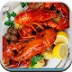 Easy Seafood Recipes APK