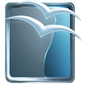 Tutorials for Openoffice icon