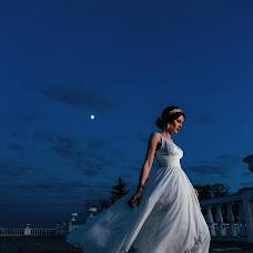 Wedding photographer Evgeniy Khmelnickiy (XmeJIb). Photo of 28.01.2017