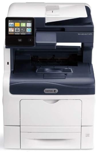 Xerox VersaLink C405/DN  office printer