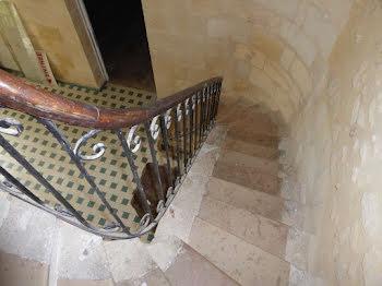 propriété à Saint-Vincent-de-Paul (33)