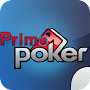 Prime Poker APK icon
