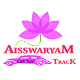 Download Aisswaryam Track For PC Windows and Mac