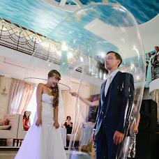 Wedding photographer Aleksandr Kolbin (kolbin). Photo of 27.04.2015
