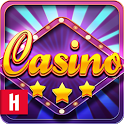 Slots Machines-Slots Adventure icon