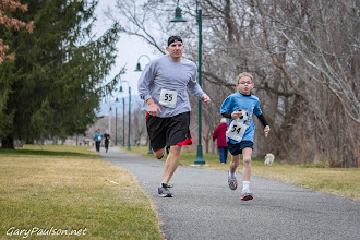 Photo: Find Your Greatness 5K Run/Walk Riverfront Trail  Download: http://photos.garypaulson.net/p620009788/e56f71a86