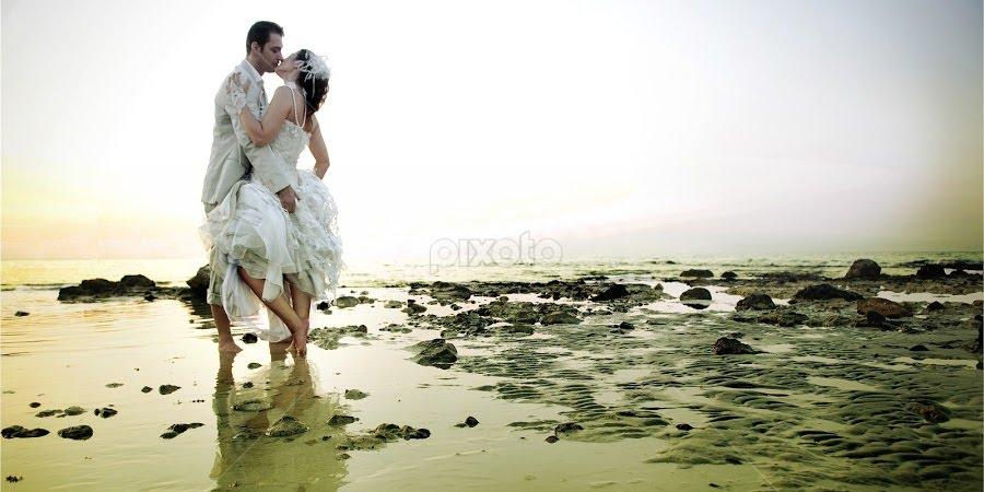 Sofia Camplioni (SC1015) by Sofia Camplioni - Wedding Bride & Groom