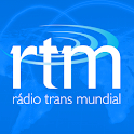 Rádio Trans Mundial icon