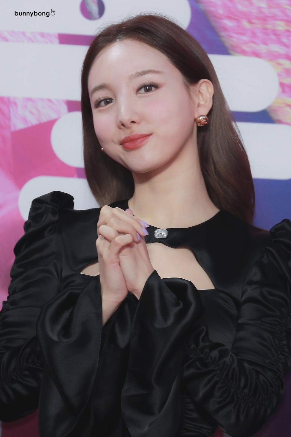 nayeon carpet 9