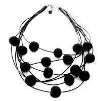 Halsband, BRN034
