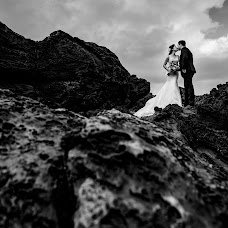 Wedding photographer Tran Viet duc (kienscollection). Photo of 07.06.2018