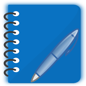 R Notes Pro download