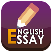 English Essays Writing