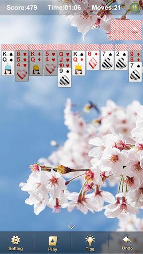 玩免費紙牌APP|下載Solitaire. app不用錢|硬是要APP