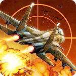 Mig 2D: Retro Shooter! 1.0.13