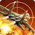 Mig 2D: Retro Shooter! file APK Free for PC, smart TV Download