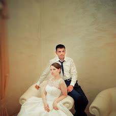 Wedding photographer Aleksandr Larkov (wwwolk). Photo of 30.06.2017