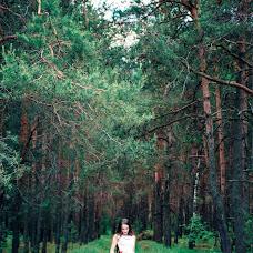 Wedding photographer Irina Shirma (ira85). Photo of 22.07.2017