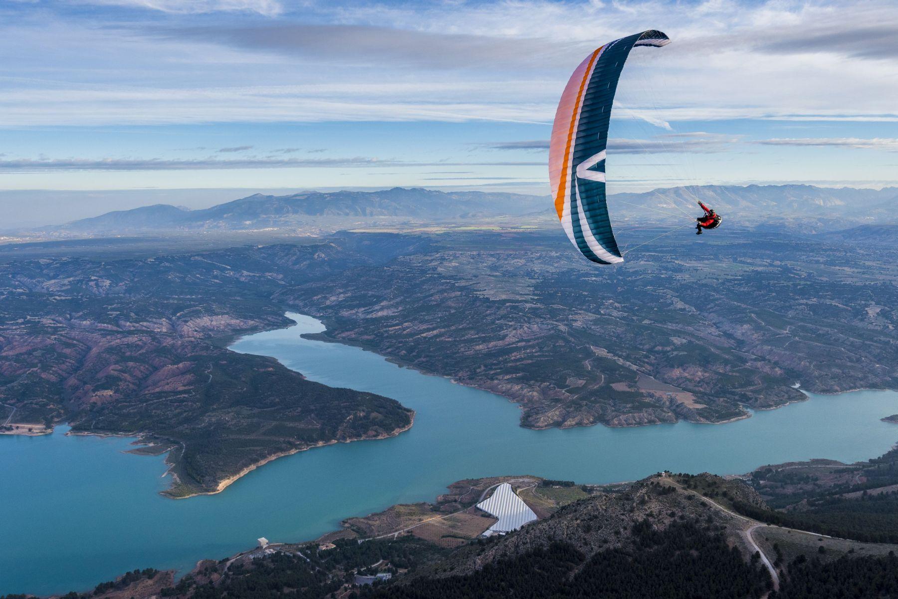 SkyWalk Chili 4