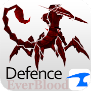 Ever Blood Defence