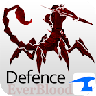 Ever Blood Defence icon