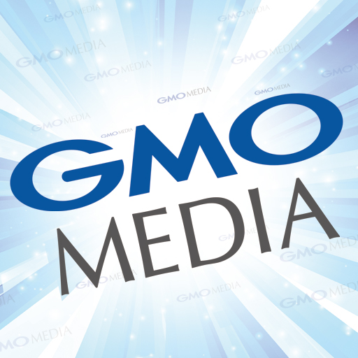 GMO Media, Inc. avatar image