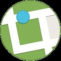 Locio icon